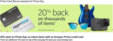 whey time amazon black friday how to get the most value from amazon prime day 2017 u2014 asksebby