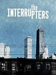 amazon black friday movie deals digital hd movie to own the interrupters slickdeals net