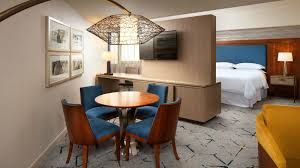 hotels near lax sheraton gateway los angeles airport hotel executive suite