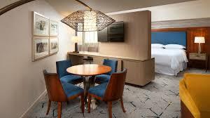 lax accommodation sheraton gateway los angeles airport hotel