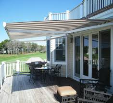 Retractable Waterproof Awnings Retractable Awnings Dallas Roll Up Patio Awnings Fort Worth