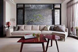 modern asian decor stunningly beautiful exles of modern asian minimalistic decor