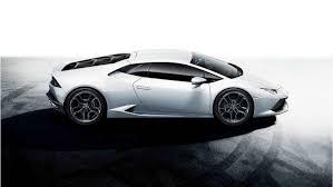 Lamborghini Huracan Front - download 2015 lamborghini huracan lp610 4 oumma city com