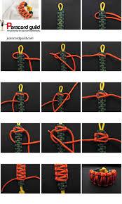 weave survival bracelet images King cobra paracord bracelet paracord guild jpg