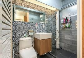 mediterranean bathroom design mediterranean style bathroom designs mediterranean bathroom tile