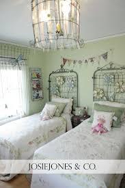 216 best vintage bedrooms images on pinterest vintage bedrooms