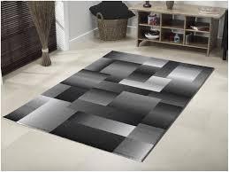 tapis cuisine alinea 10 frais tapis cuisine pas cher intérieur de la maison
