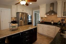 Overstock Kitchen Cabinets - Kitchen cabinets overstock