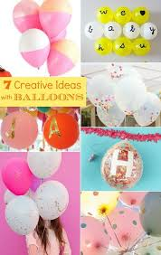 Home Party Decor 69 Best Party Time Images On Pinterest Birthday Party Ideas