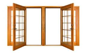 Folding Doors Patio Patio Folding Door Systems Lovetoknow
