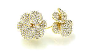 gold earrings philippines earrings 14k gold earrings studs beguiling 14k gold earrings for