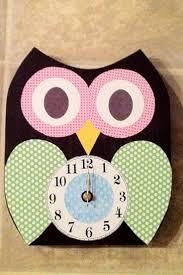 the 25 best owl clock ideas on pinterest cute clock owl
