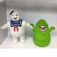 stay puft marshmallow man halloween costume online get cheap stay puft marshmallow aliexpress com alibaba group