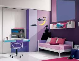 Teenage Bedroom Ideas For Girls - Bedroom design ideas for teenage girl