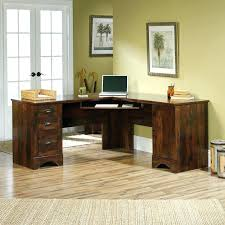 Corner Desk For Bedroom Bedroom Corner Desk Uk Ofor Me