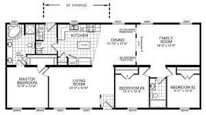 popular floor plans popular floor plans at genesee heights estates