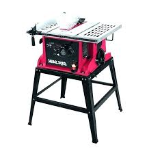 craftsman table saw parts sears table saw parts full size of saw reviews table saw stand