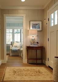 small entryway ideas to have nice entryway custom home design