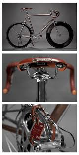 bmw road bicycle best 25 premium bmx ideas on pinterest bmw cafe racer 2016