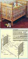 Pali Designs Mantova Forever Crib 236 Best Cribs For Baby Images On Pinterest Babies Nursery