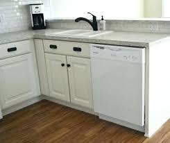 base cabinets for kitchen island kitchen base cabinet unfinished kitchen base cabinets with drawers