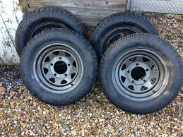 nissan micra wheel size unused general grabber all terrain tyres size 215 65 r16 in