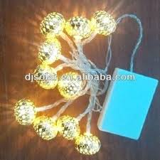 small led lights home depot small battery operated led lights china led battery operated fairy