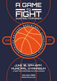 basketball c brochure template basketball flyer basketball tournament flyer template flyer