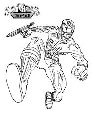coloring pages of power rangers spd power rangers coloring pages getcoloringpages com