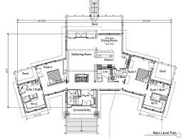 house plans with dual master suites two master bedroom house plans delightful ideas two master bedroom