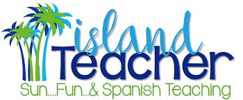Spanish Speaking Countries Map Creatively Teaching Spanish Speaking Countries And Capitals