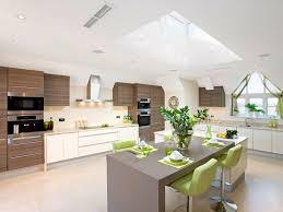 best kitchen design software kitchen design software kitchen remodeling miami best kitchen