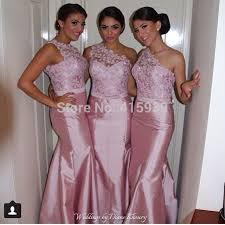 form fitting bridesmaid dresses dress caftan picture more detailed picture about 2015 new