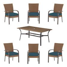 Charleston Outdoor Furniture by Create U0026 Customize Your Patio Furniture Corranade Collection U2013 The