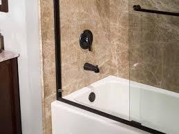 best 25 bathtub repair ideas on how to repair baths