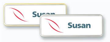 gold name tag printable name tags make your own name tag