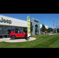 jeep mazda orrin b hayes jeep mazda mercedes benz oldsmobile car dealers