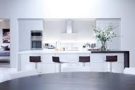 chic montreal penthouse by julie charbonneau