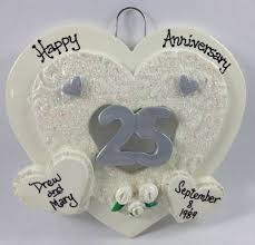 personalized wedding christmas ornaments 9 best personalized wedding christmas ornaments images on
