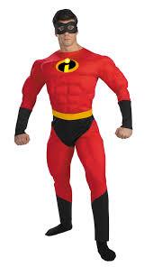 underdog halloween costume superhero costumes for men costume craze