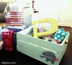 79 best diy from crates images on pinterest diy projects and home