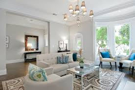 greige paint colors contemporary living room benjamin moore