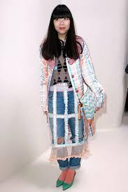 tsumori chisato 93 best they tsumori chisato images on fashion