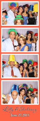 photo booth rental san diego san diego photo booth rentals event rentals san diego ca