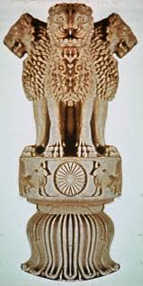 was the lion ever native to india barbary lion