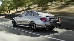 mercedes benz biome doors open this is the new mercedes amg e63 and it has a drift mode car