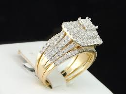 overstock wedding ring sets wedding favors diamond wedding rings for women cheap overstock