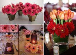 Carnation Flower Ball Centerpiece by 46 Best Wedding Centerpieces Images On Pinterest Marriage