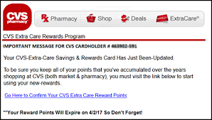 cvs pharmacy frequently asked questions