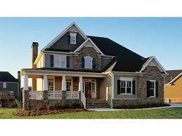 how to design your own home plans before deciding new house plans home design ideas
